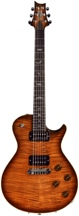 PRS Private Stock SingleCut Stoptail