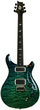 PRS Private Stock DC 245 Signature (Laguna Dragon's Breath)