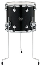 DW Performance Series Floor Tom (12