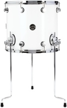 DW Performance Series Floor Tom (14