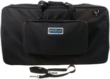 Pedaltrain Soft Case for PT Pro
