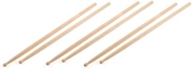Pro-Mark LA Special 5AW Drum Sticks (3-pack)