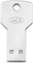 LaCie PetitieKey USB 2.0 (16GB)