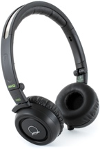 AKG Quincy Jones Q460 (Black)