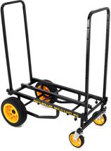 Rock N Roller R10RT Max Multi-Cart