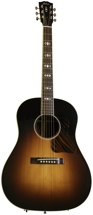 Gibson Acoustic 1930s AJ Limited Edition
