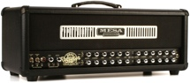 Mesa/Boogie Road King Series II Head