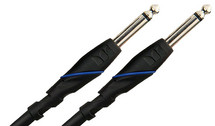 Monster Standard 100 Speaker Cable (3')