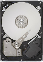 Seagate Barracuda 7200.12 ST500DM002 (500GB)