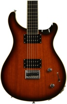 PRS SE Mike Mushok (Brown Burst)