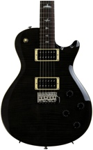 PRS SE Mark Tremonti Custom (Grey Black)