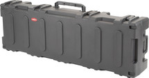 SKB Roto Keyboard Case (88-Key Narrow)