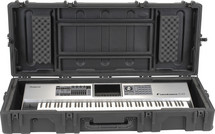 SKB Roto Keyboard Case (88-Key)