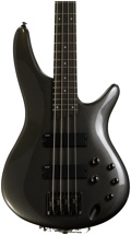 Ibanez SR300MG (Metallic Gray)