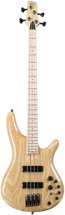 Ibanez SR4500E (4-string, Natural)