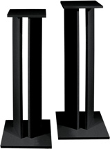 Argosy Classic Speaker Stands (42 inch height)