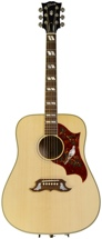 Gibson Acoustic Dove (Natural)