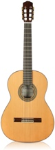 Cordoba Solista CD/IN (Cedar Top)
