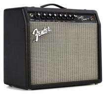 Fender Super Champ X2 Combo (Black)