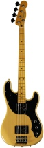 Fender Modern Player Telecaster Bass (Butterscotch Blonde)