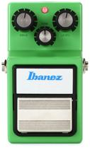 Ibanez TS9 Tube Screamer (Classic)