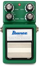 Ibanez TS9DX (Turbo Reissue)