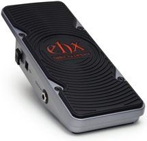 electro-harmonix Talking Pedal Vocal Formant Wah with Fuzz
