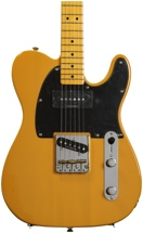 Squier Vintage Modified Telecaster Special (Butterscotch Blonde)