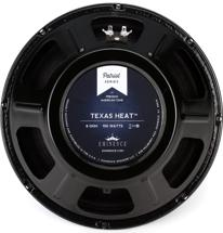 Eminence Texas Heat Patriot Series Guitar Speaker (12
