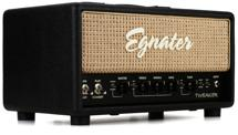 Egnater Tweaker 15 Watt Tube Amp Head
