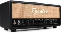 Egnater Tweaker-40 40 Watt Tube Amp Head