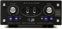 Avalon U5 15th Anniversary Edition