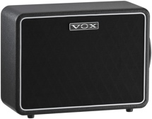 Vox V110NT Lil' Night Train 1x10