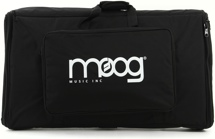 Moog Gig Bag for Minimoog Voyager