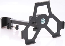 K&M iPad Stand Holder