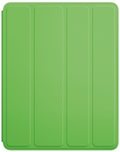 Apple iPad Case (Green)
