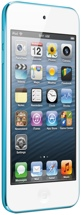 Apple iPod Touch (32GB - Blue)