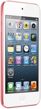 Apple iPod touch (32GB - Pink)