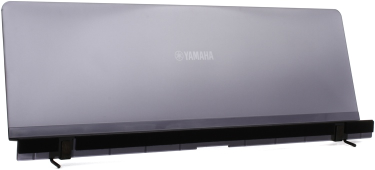 Yamaha Ymr Music Rest