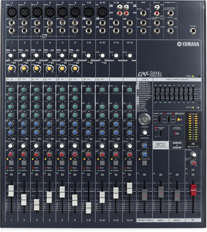 A play m 750919 furthermore Realiser Une Salle De Cinema Chez Soi furthermore Yamaha guitar pac012dlx ovs electric together with Mgp24x Yamaha 20 Channel Mixer Wih Effects together with Photos. on yamaha pro audio