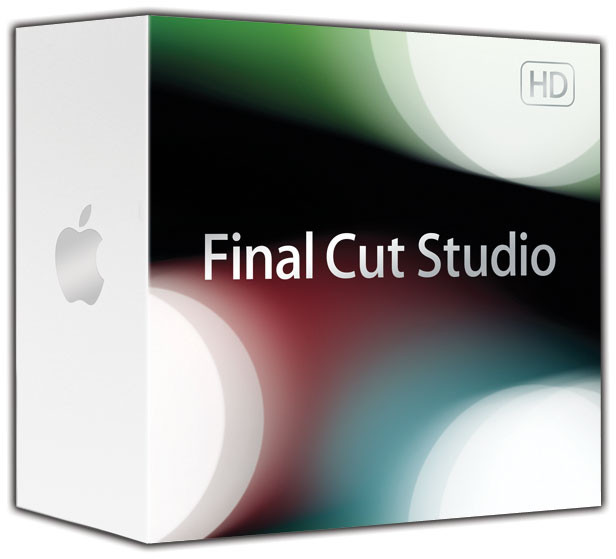 how to separate multiple sound track final cut pro