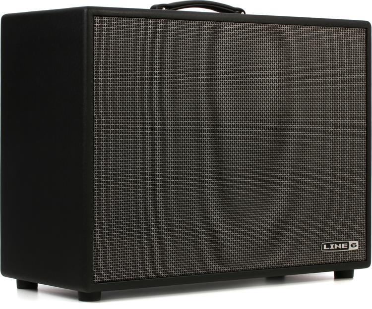 Who would like a Line6 FRFR Cab specially for Helix? - Helix ...