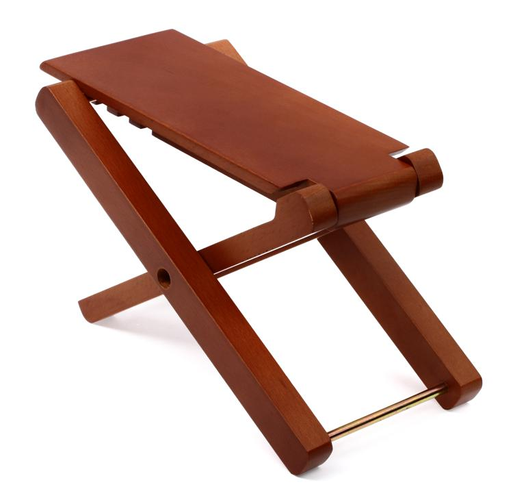 Cordoba Folding Footstool Sweetwater Com