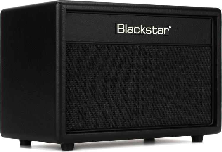 Blackstar Id Core Beam 2x10 Watt Bluetooth Guitar Combo