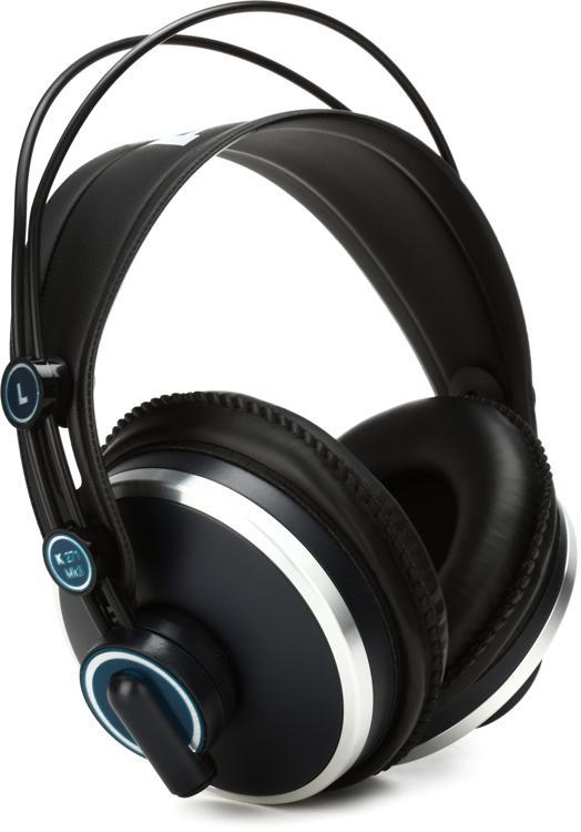 Écouteurs AKG K121STUDIO AKG K121STUDIO Headphones | 3D