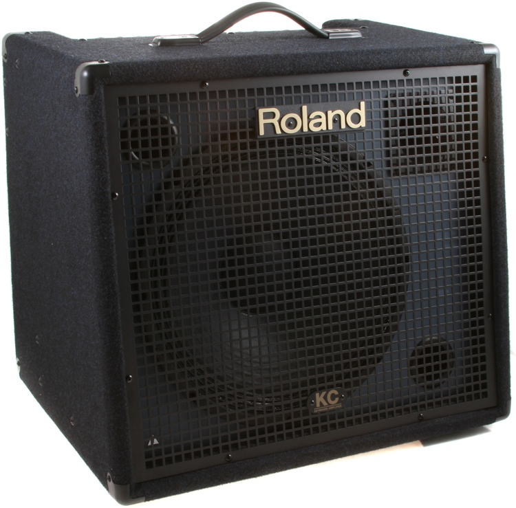 Roland Kc 550 Sweetwater Com