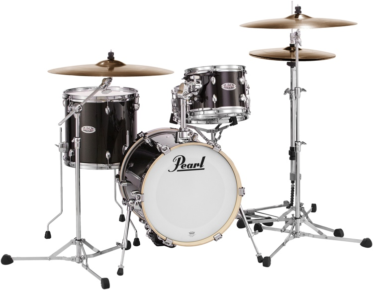 how to get a tight punchy kick drum