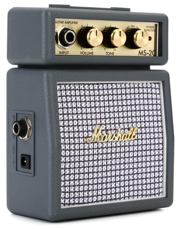 50 50 Amp Power Cord