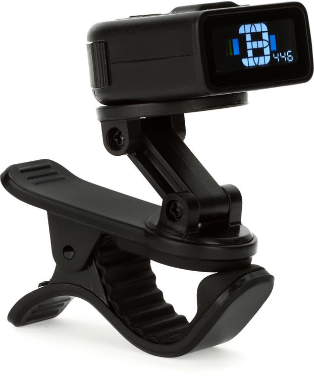 planet waves pw ct 13 ns micro universal tuner. Black Bedroom Furniture Sets. Home Design Ideas