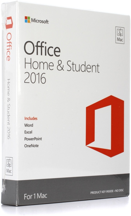 how much is microsoft office 2010 for students